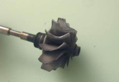turbwheel 1 1