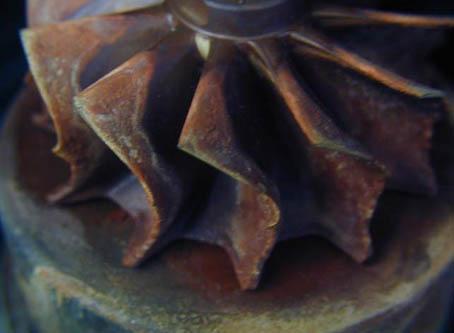 turbwheel 6 1