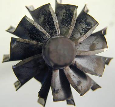 turbwheel 7 1